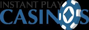IPC Site Logo